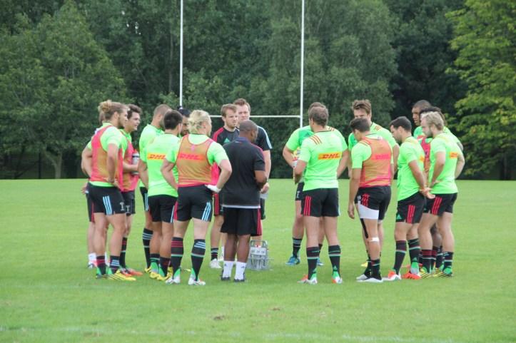 Harlequins Rugby 2015 01