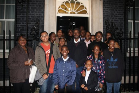 Downing Street Oct 2015 04