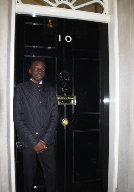 Downing Street Oct 2015 07