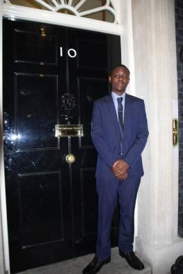 Downing Street Oct 2015 09