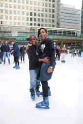 Ice Skating 2015 06