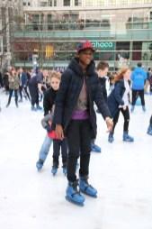 Ice Skating 2015 08