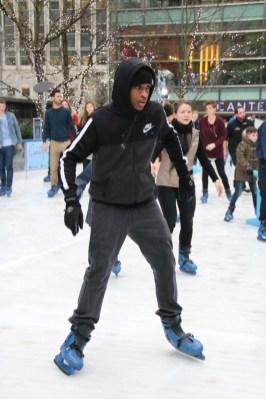 Ice Skating 2015 11