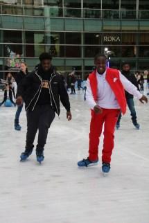 Ice Skating 2015 18