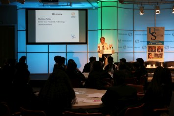 Thomson Reuters STEM 2015 03