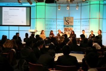 Thomson Reuters STEM 2015 09