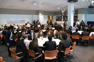 Thomson Reuters STEM 2015 16