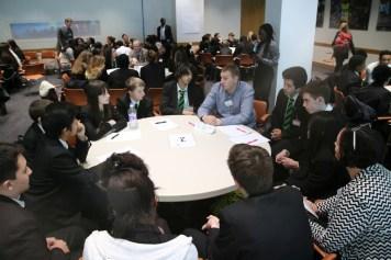 Thomson Reuters STEM 2015 18