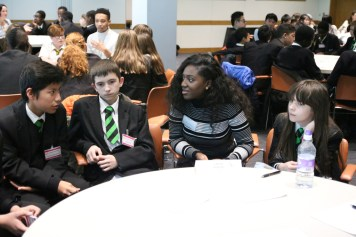 Thomson Reuters STEM 2015 27