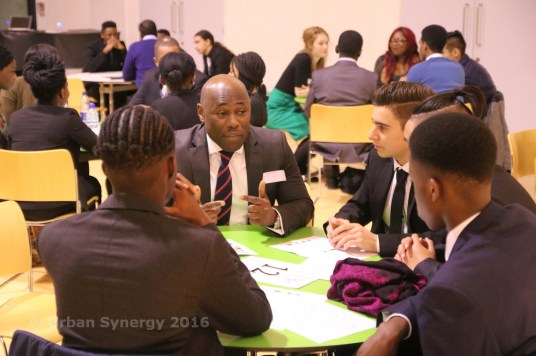 St Matthew Academy 2016 39