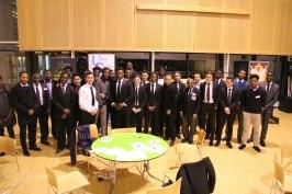 St Matthew Academy 2016 47