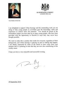 prime-minister-teresa-may-letter