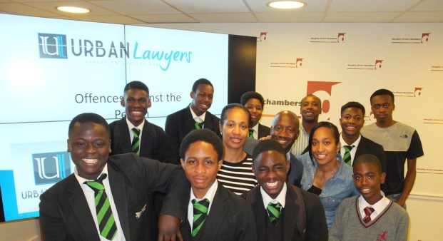 urban-lawyer-group
