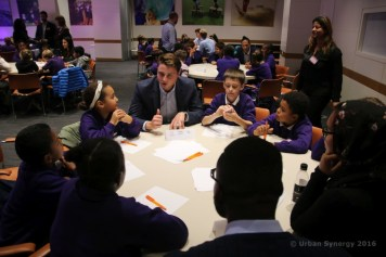 thomson-reuters-stem-sep-2016-28