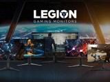 Legion Gaming Monitor