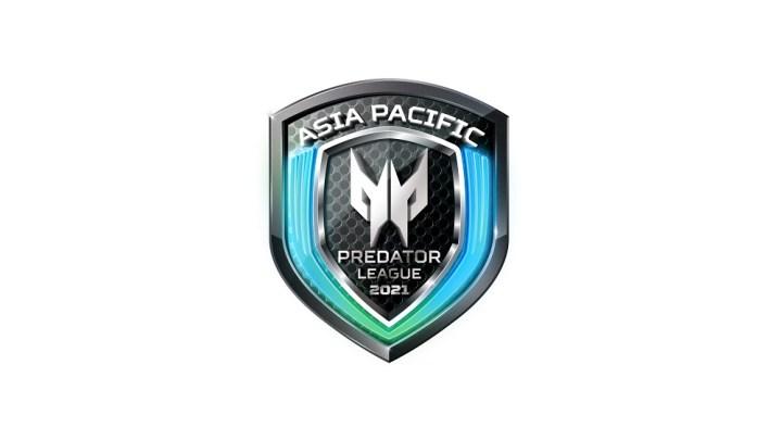 Predator League 2020/21 Day 4: Eagle 365, Neon eSports Push Forward