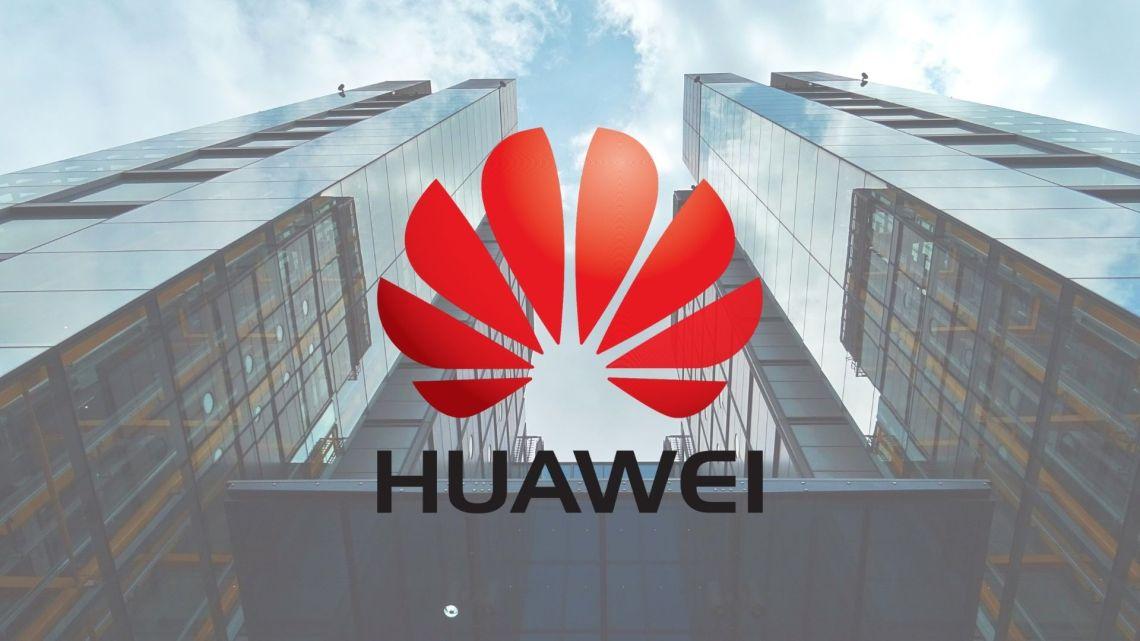 Huawei donates $200,000 for PLDT's CSR