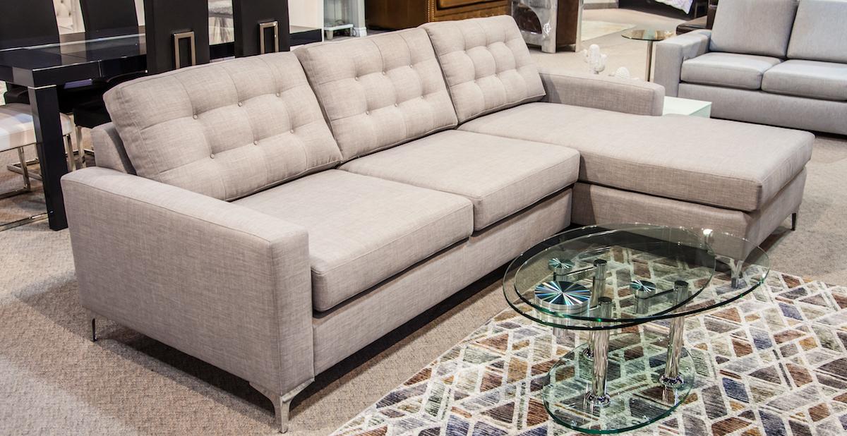 urban sofa gallery chaises trends address