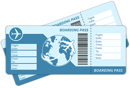 Image Result For How To Get A Cheap Plane Ticket