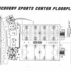 Basketball Court Diagram With Notes Wiring For Solar Battery Charger Panel Series Box Urban Youth Inc Tournaments Uyi