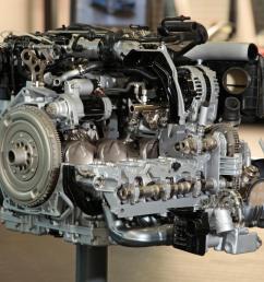 porsche 911 engine [ 1280 x 782 Pixel ]