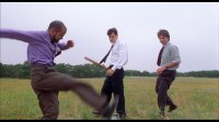 Office Space Printer Scene Gif