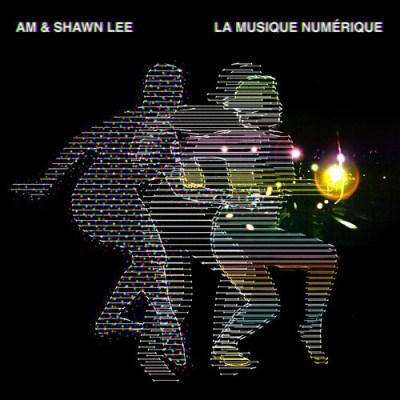 AM & Shawn Lee La Musique Numerique