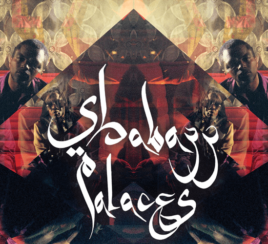 Shabazz Palaces