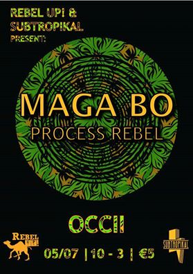 magabo_processrebel