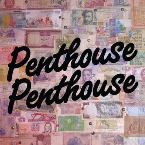 pentshousepentshouse