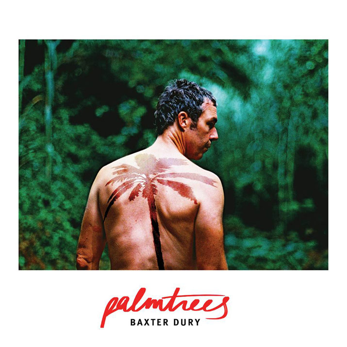 baxter-dury-palm-trees