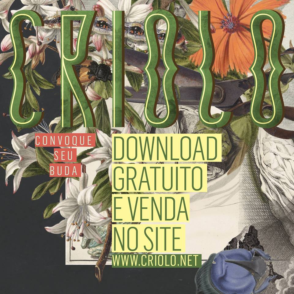 Criolo_convoqueseubuda