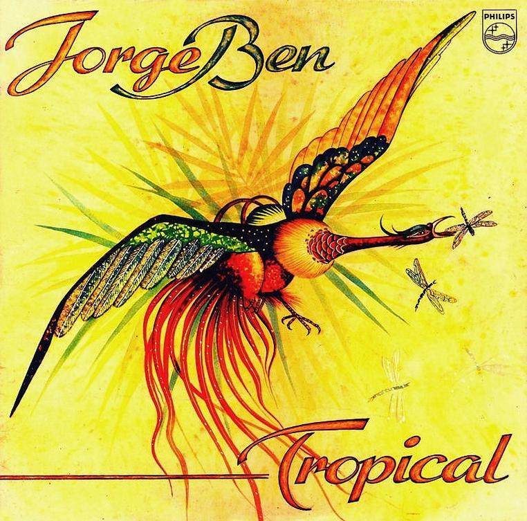 JorgeBen_1977___tropical
