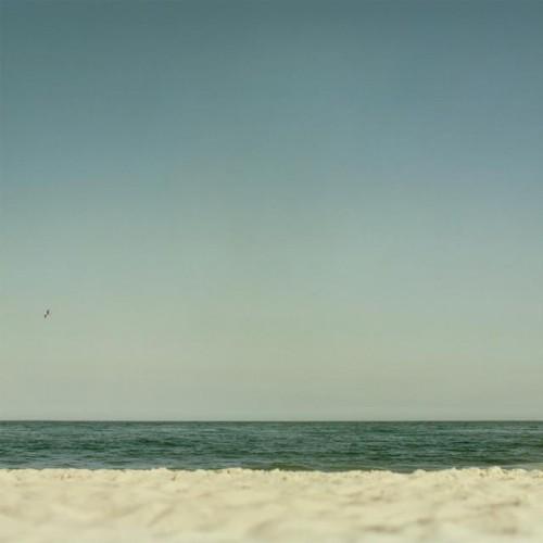 Cícero - a praia urbe