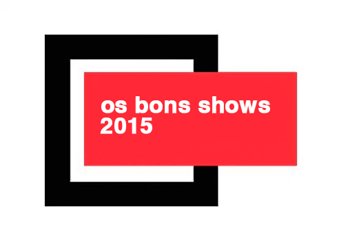 urbe_bonsshows2015