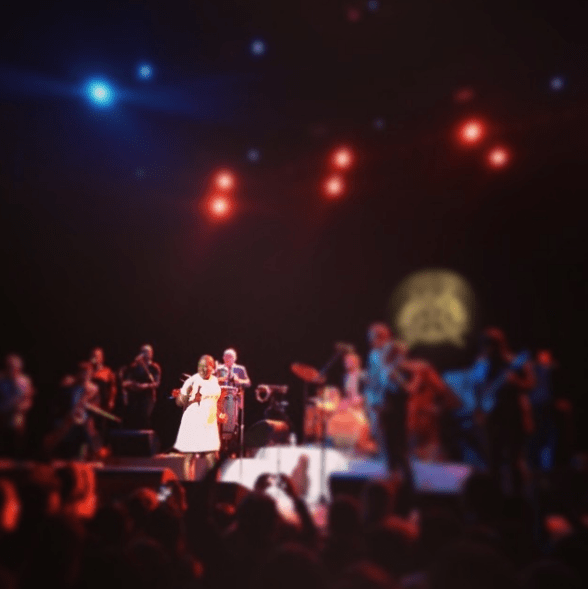 sharonjones_wiltern_2014