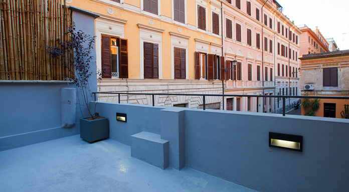 Urben-roof-garden_7