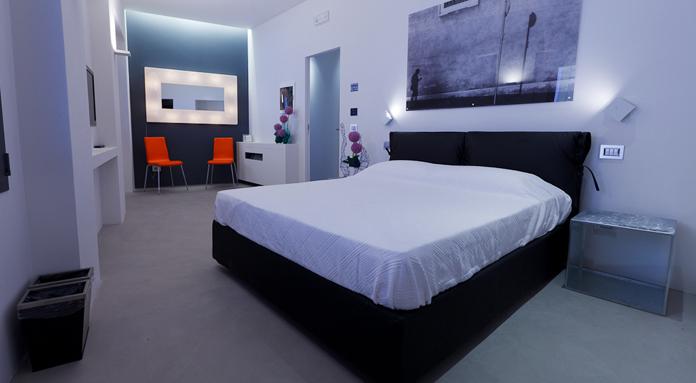 rooms_1_suite