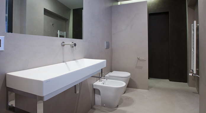 rooms_5_bagno