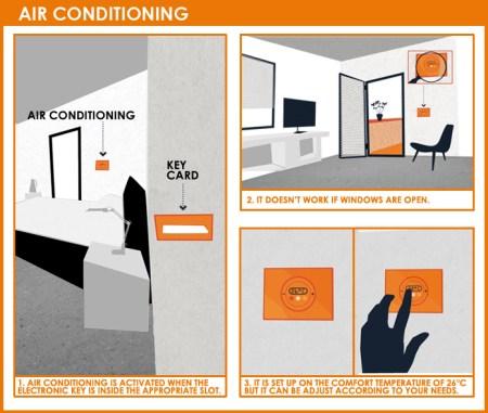 urben-airconditioning