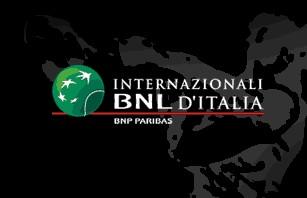 internazionali-tennis-roma-2013