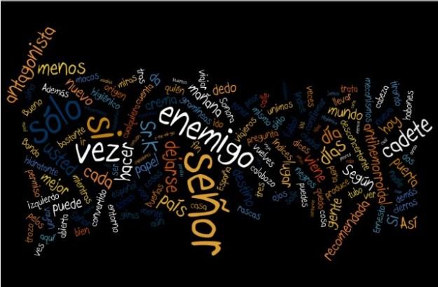 Wordle K