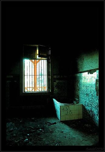 Oscuridad05