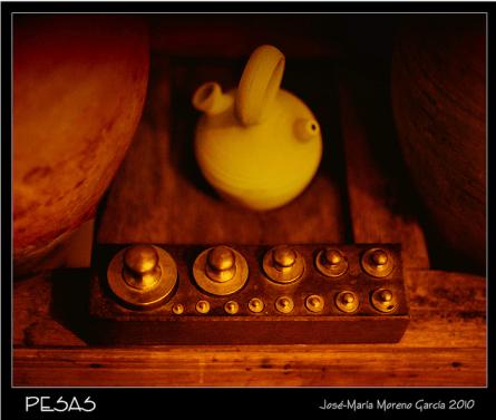 Captura De Pantalla 2010 07 18 A Las 21 58 55