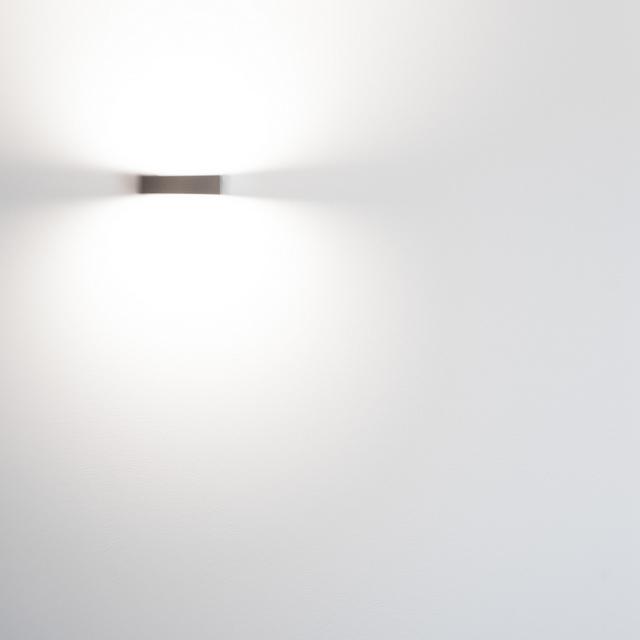 "just light flooded emptyness_ camera info: Nikon D700   Lensbaby Composer   ƒ/5.6   ISO 200   1/25s  strobist info: SB-900 @ 1/4 @ 17mm thru light amber gel into westcott 43"" white umbrella camera right (triggered via yongnuo wireless controllers)"