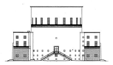 Asplund.BibliotecaEstocolmo.planos1.jpg