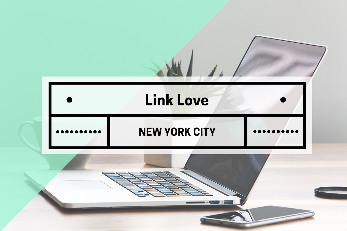 New York City Links