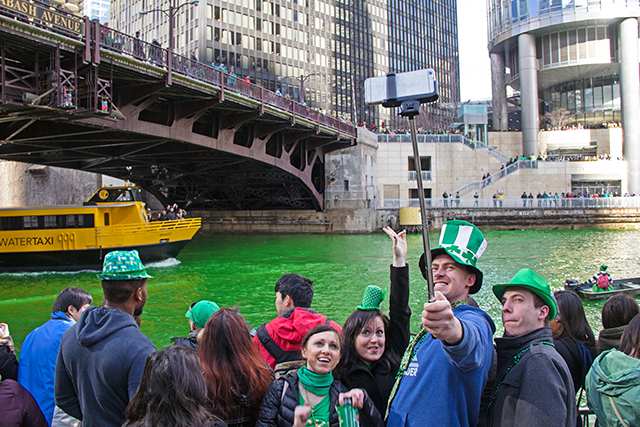 chicago-st-patricks-day