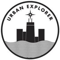 urbnexplorer.com logo