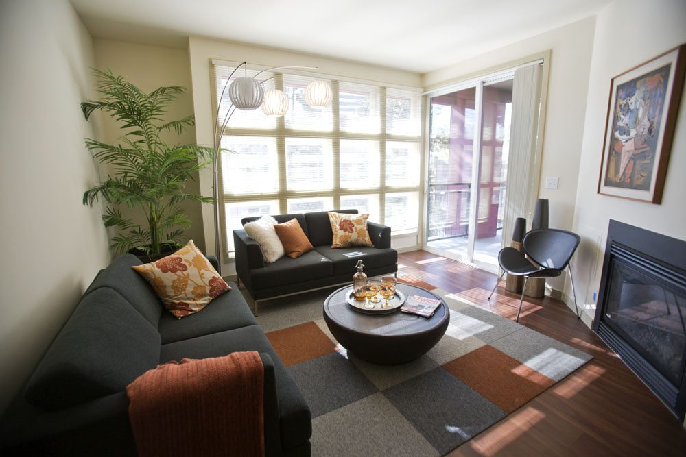 Photos Take a Look Inside of Bellevue Terrace Apartments  urbnlivn